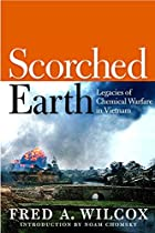 Scorched Earth: Legacies of Chemical Warfare…