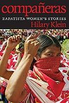Compañeras: Zapatista Women's…