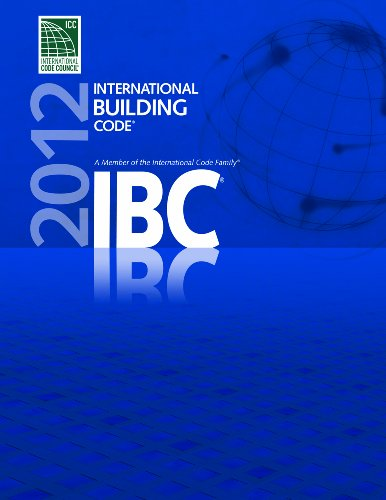 2012-international-building-code-international-code-council-series