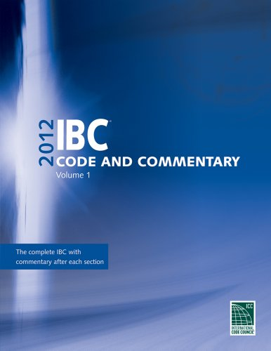 2012-international-building-code-commentary-volume-1-international-code-council-series