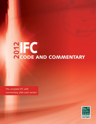 2012-international-fire-code-commentary-international-code-council-series