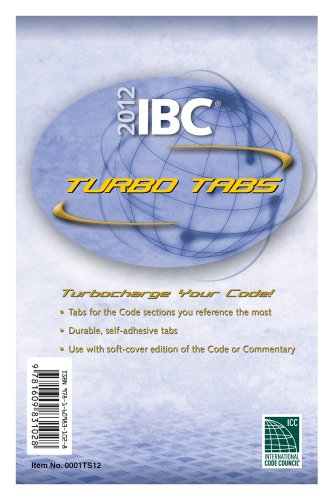 2012-international-building-code-turbo-tabs-for-loose-leaf-edition-international-code-council-series