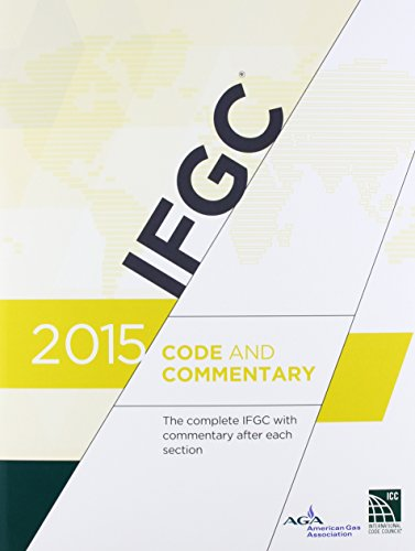 2015-international-fuel-gas-code-commentary