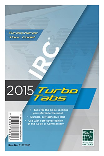 2015-international-residential-code-turbo-tabs-for-paper-bound-edition