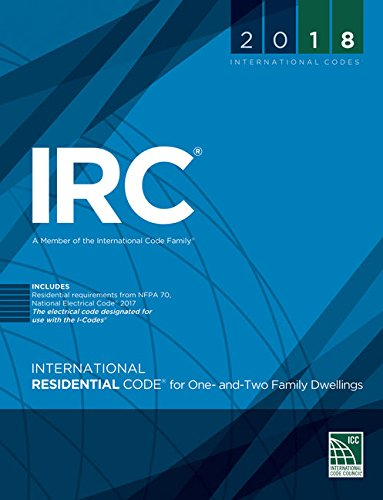 2018-international-residential-code-for-one-and-two-family-dwellings-loose-leaf-version