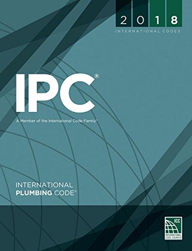 2018-international-plumbing-code-loose-leaf-version
