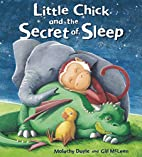 The Secret of Sleep (Storytime) by Malachy…