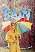 Rain (Whatever the Weather) by Lauren Taylor