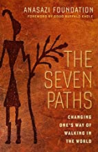 The Seven Paths: Changing One's Way of…