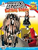 Pearson, Shirley: Guinness World Records Baffling Bodies, Grades 3 - 5