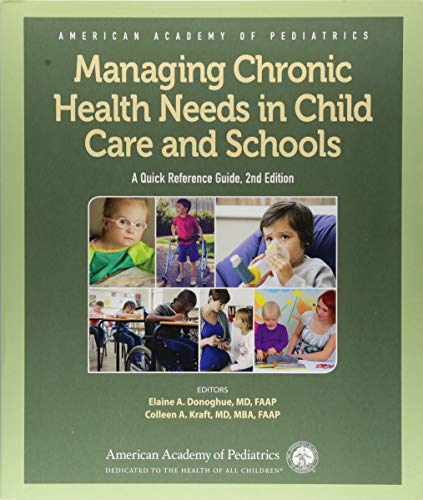 managing-chronic-health-needs-in-child-care-and-schools-a-quick-reference-guide