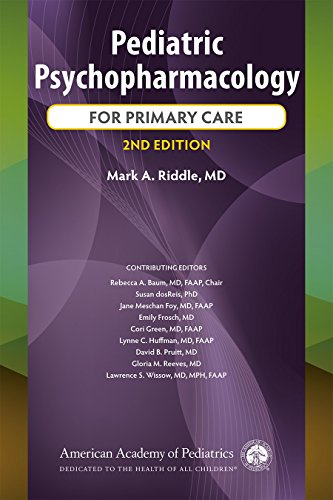 pediatric-psychopharmacology-for-primary-care