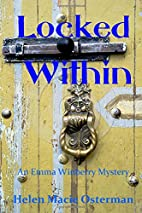 Locked Within (Emma Winberry Mystery)…