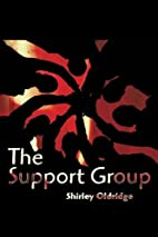 The Support Group by Shirley Oldridge