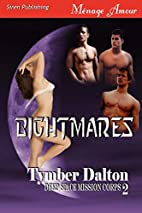 Bightmares [Deep Space Mission Corps 2]…