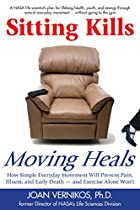 Sitting Kills, Moving Heals: How Everyday…