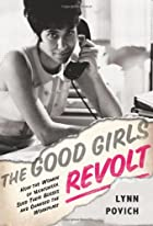 Good Girls Revolt cover