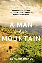A Man and his Mountain: The Everyman who…