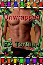 Unwrapped by BA Tortuga
