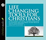 Bill Hybels: Life Changing Tools for Christians