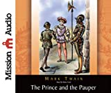 Twain, Mark: The Prince and the Pauper