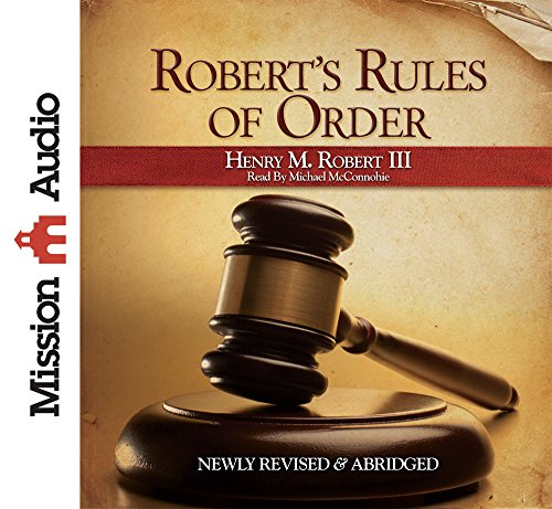 roberts-rules-of-order