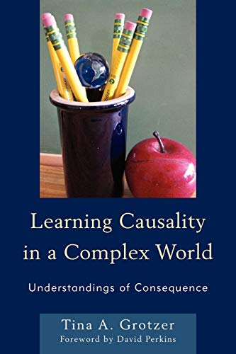 learning-causality-in-a-complex-world-understandings-of-consequence