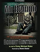 Mi Barrio from SmarterComics (English) by…