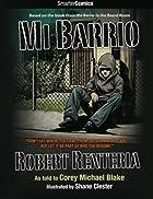 Mi Barrio from SmarterComics (English) by…