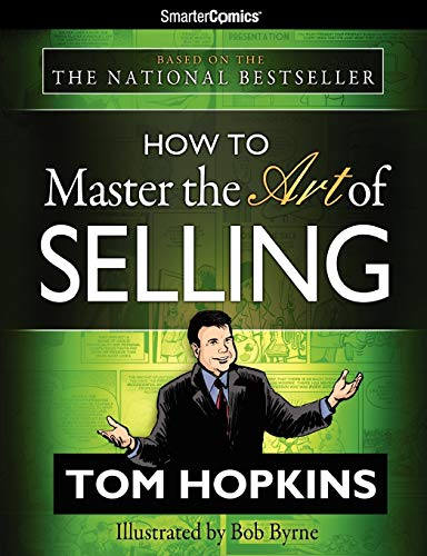 how-to-master-the-art-of-selling-from-smartercomics