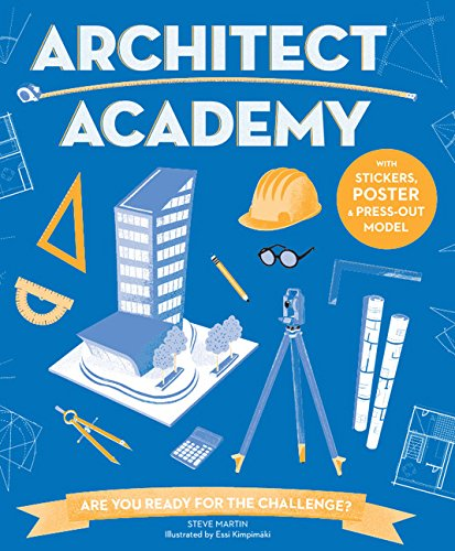 architect-academy-are-you-ready-for-the-challenge
