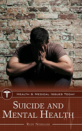 suicide-and-mental-health-health-and-medical-issues-today