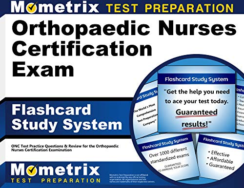 orthopaedic-nurses-certification-exam-flashcard-study-system-onc-test-practice-questions-review-for-the-orthopaedic-nurses-certification-examination-cards