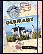 It's Cool to Learn about Countries: Germany…