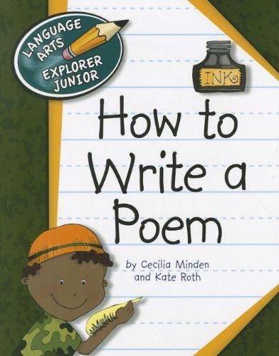 how-to-write-a-poem-language-arts-explorer-junior