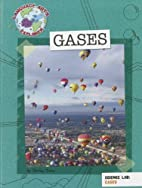 Gases (Language Arts Explorer: Science Lab)…