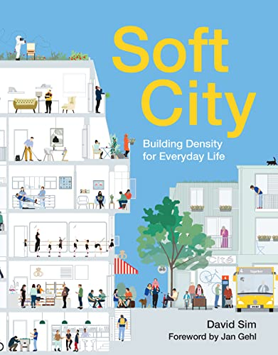 how-to-study-public-life