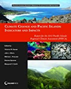 Climate Change and Pacific Islands:…