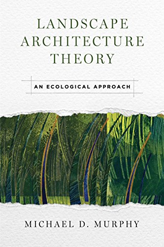 landscape-architecture-theory-an-ecological-approach