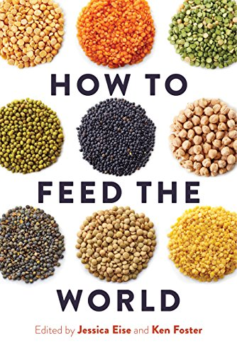 how-to-feed-the-world