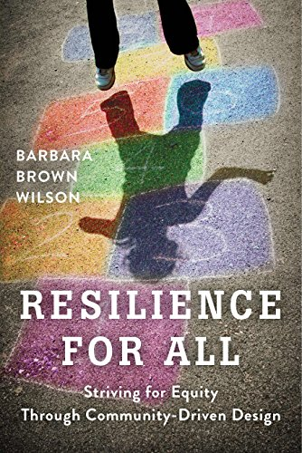 resilience-for-all-striving-for-equity-through-community-driven-design