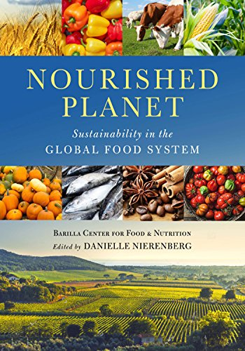 nourished-planet-sustainability-in-the-global-food-system