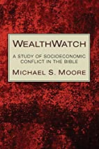 Wealthwatch: A Study of Socioeconomic…