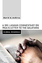 Global readings : a Sri Lankan commentary on…