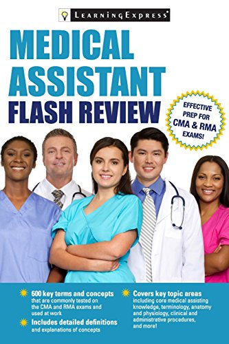 medical-assistant-flash-review