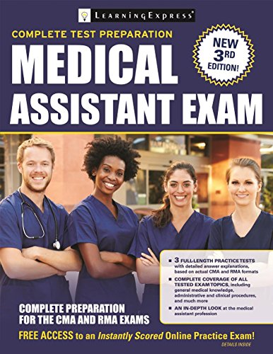medical-assistant-exam-preparation-for-the-cma-and-rma-exams