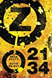 Platt, Sean: Z 2134