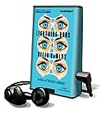 DeWitt, Helen: Lightning Rods [With Earbuds] (Playaway Adult Fiction)