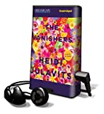 Julavits, Heidi: The Vanishers (Playaway Adult Fiction)