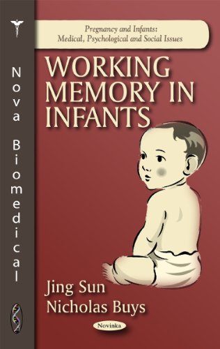 working-memory-in-infants-pregnancy-and-infants-medical-psychological-and-social-issues